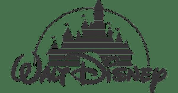 ウォルトディズニースタジオのロゴイメージ